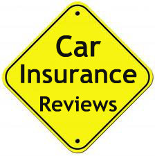 Car Insurance Reviews