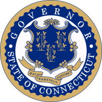 Connecticut Driving Records