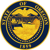Oregon Driving Record