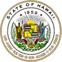 Hawaii Driving Record