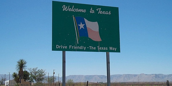 Texas Defensive Driving Online